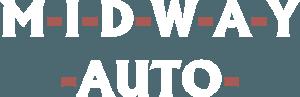 Midway_Auto_Logo
